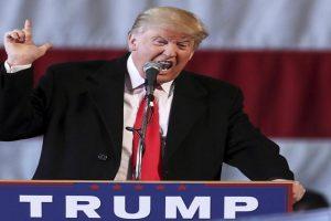 هل حقاً ترامب جعل العالم اكثر خطورة ؟