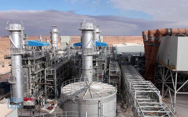 """هيئة المحطات النووية لتوليد الكهرباء تعلن عن وظائف خالية لجميع المؤهلات """"خريجي الكليات والمعاهد والدبلومات"""" والخدمات المعاونة"""