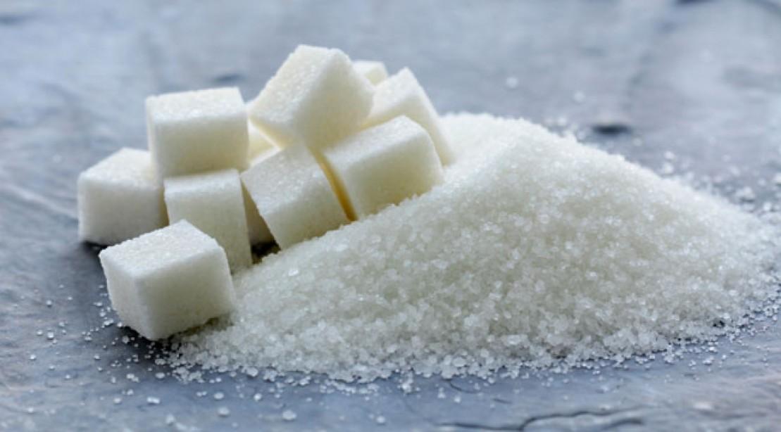 أنباء عن زيادة أسعار السكر بعد ارتفاع توريد القصب والتموين ترد