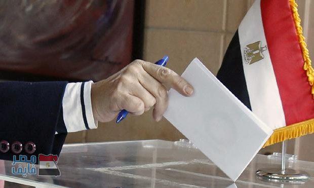 الهيئة الوطنية للانتخابات توضح الأوراق المطلوبة من مرشحي الانتخابات الرئاسية 2018