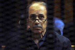 محكمة النقض تقضي بإلغاء حكم السجن المشدد 7 سنوات لحبيب العادلي وإعادة المحاكمة