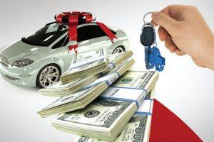 طريقة الحصول على قرض السيارة من البنوك الإسلامية