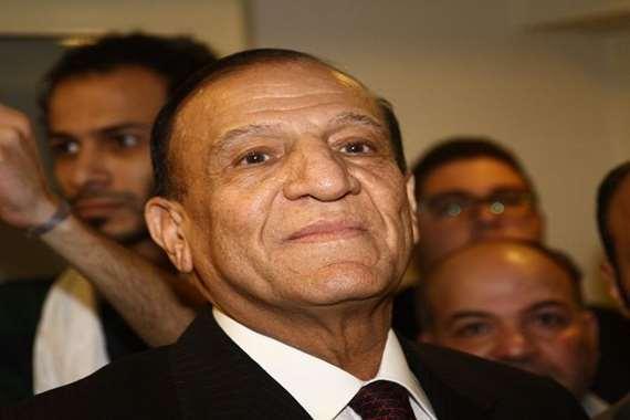 """أحزاب عن شروط الإخوان لـ""""عنان"""": الجماعة ستدعم أي مرشح أمام السيسي"""
