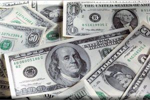 سعر الدولار اليوم السبت 6 من يناير 2018 في البنك المركزي المصري وكافة البنوك المصرية