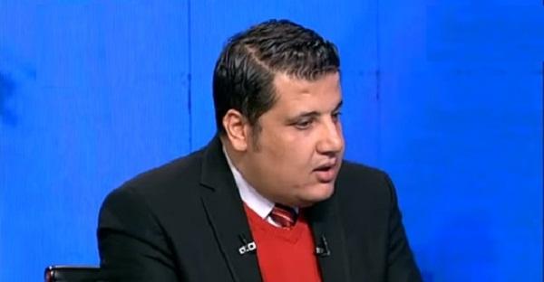 رئيس صناع الخير: تم التعاقد مع أكثر من 50 خبير مصرى وأجنبى وأجرينا مسح عن فيروس سي لـ600 ألف مواطن