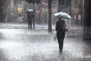 الأرصاد| توجه تحذير شديد اللهجة الساعات القادمة هي الأخطر سقوط أمطار ثلجية ورعدية وتكشف موعد انتهاء موجة الطقس السيئ