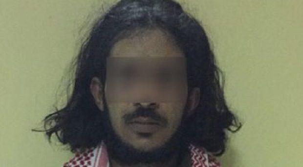 القبض على متهم هارب من 2 حكم بالإعدام و750 سنة سجن بالإسماعيلية