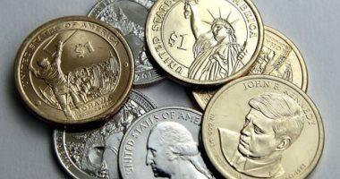 تعرف علي قيمة الدولار واليورو والريال وباقي العملات المختلفة مقابل الجنية المصري