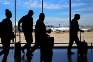 كيف تحصل على تأشيرة عمل في الإمارات العربية