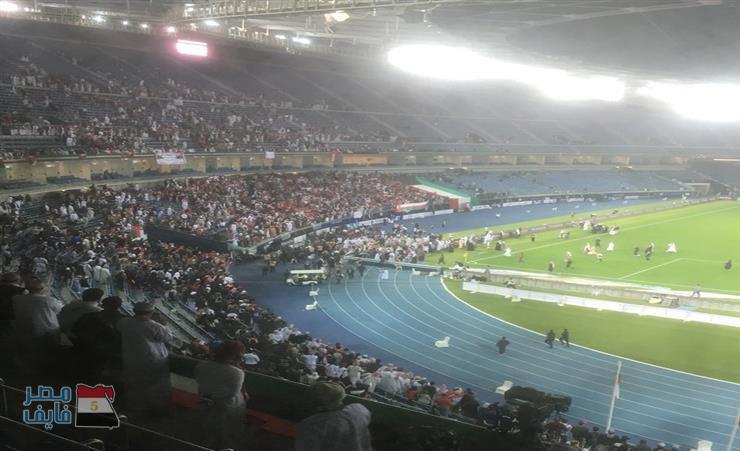 مباراة عمان والامارات