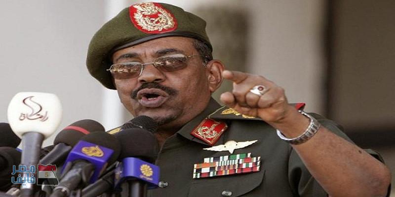 السودان تطرح الخيار العسكري