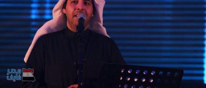 """10 معلومات عن المنشد الكويتي مشارى العرادة.. صاحب """"فرشي التراب"""""""