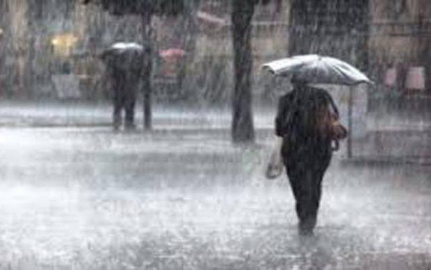 بيان تحذيري من هيئة الأرصاد الجوية لجميع المواطنين بشأن طقس اليوم وحتى نهاية الأسبوع