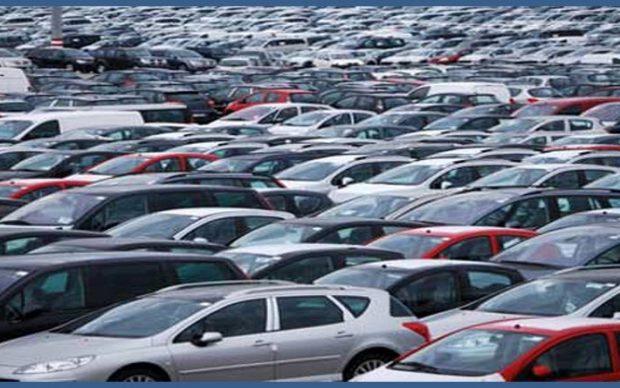أرخص أنواع السيارات الجديدة 2018 في مصر.. بالصور