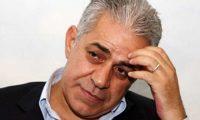 حمدين صباحي يحرر اليوم توكيلاً للمحامي خالد علي  لخوض الانتخابات الرئاسية