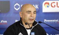 عاجل.. حسام حسن ينتظر قرار هام من اتحاد الكرة قبل مباراة الزمالك