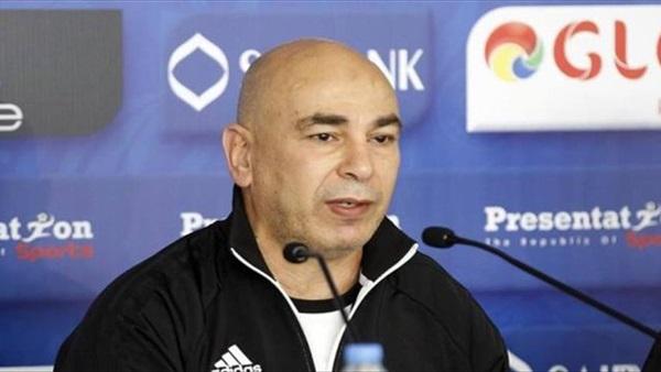 حسام حسن يختار أفضل تشكيل هجومي لمنتخب مصر قبل كأس العالم