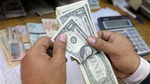 أسعار العملات الأجنبية مقابل الجنية … والدولار يسجل 17.82 جنية