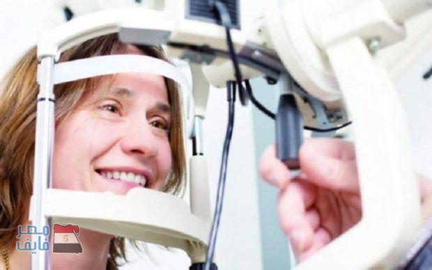 ما هي الطرق الوقائية التي تحمي شبكية العين وخاصة لمرضى السكر؟