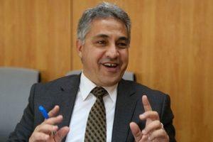 أحمد السجيني يطالب أبو بكر باستكمال الملفات التي سوف تضعها اللجنة البرلمانية في الأولوية خلال الفترة القادمة