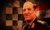 متحدث حملة «عنان» يكشف لأول مرة سبب استئذانه القوات المسلحة للترشح للرئاسة.. ويرد على تساؤل هام أثار جدلًا واسعًا خلال الساعات الأخيرة (فيديو)