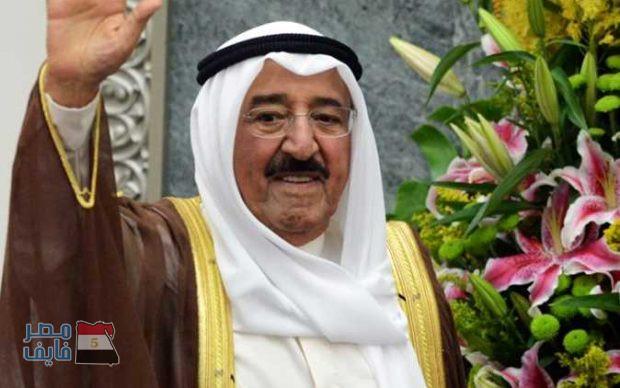 عاجل.. الكويت تصل قرار تاريخي بشأن الوافدين من مصر