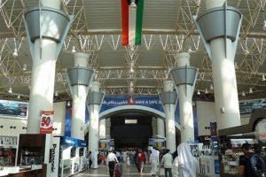 الكويت تستعد للاستغناء عن الوافدين لتوظيف المواطنين