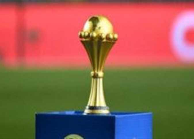مواعيد وجدول مباريات كأس الأمم الإفريقية 2019 والقنوات الناقلة