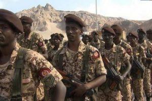 """السودان وإثيوبيا تتفقان على نشر قوات مشتركة لتأمين """"سد النهضة"""".. دون تفاصيل عن عددها وموعد نشرها"""