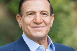 """الآن.. الهيئة الوطنية للإنتخابات تصدر قرار عاجل بحق """"سامي عنان"""""""