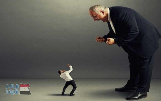 5 نصائح فعالة للتعامل مع مديرك السئ