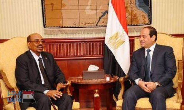 ما هي الأسباب الحقيقية.. لتوتر العلاقات بين مصر والسودان