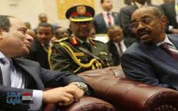 أهم التطورات في العلاقات السودانية المصرية والسودان تطرح الخيار العسكري