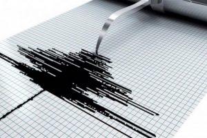 دعاء الزلازل والهزات الأرضية عن سيدنا محمد