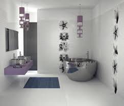 أشكال وتصميمات مختلفة من الحمامات 2018