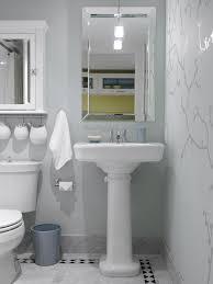 احدث وأجمل ديكورات وأطقم حمامات 2019 13
