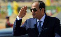 تعرف على 7 مرشحين منافسين للسيسي في انتخابات الرئاسة حتى الآن