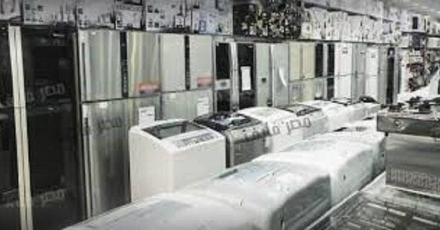 """تعرف على أسعار أجهزة """" الإنتاج الحربي"""" الكهربية تخفيضات هائلة بمناسبة عيد الشرطة وثورة يناير"""