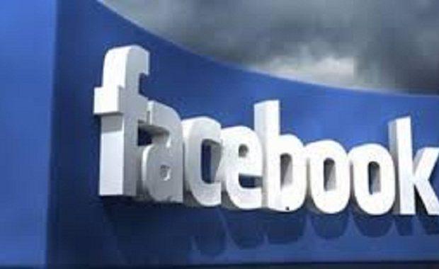 حرب الفيسبوك علي وسائل الإعلام الكاذبة