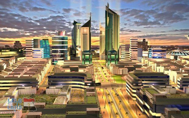 دول إفريقية نجحت في إصلاحات اقتصادية وأصبحت دول متقدمة