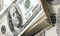 سعر الدولار اليوم الخميس في السوق السوداء والبنوك.. الأمريكي يتراجع مسجلا 17.67 جنيه للشراء