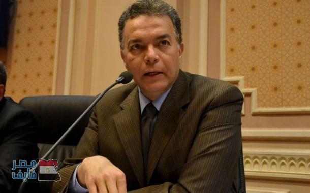 وزير النقل يكشف رسميًا عن موعد زيادة أسعار تذاكر القطارات في مصر