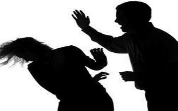 مدرس يعتدى بالسب والضرب على أخصائية اجتماعية بالشرقية