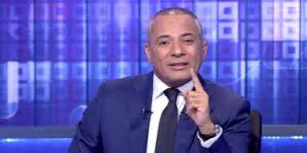 بالفيديو| تعليق أحمد موسى على أكبر قضية رشوة بوزارة التموين اليوم