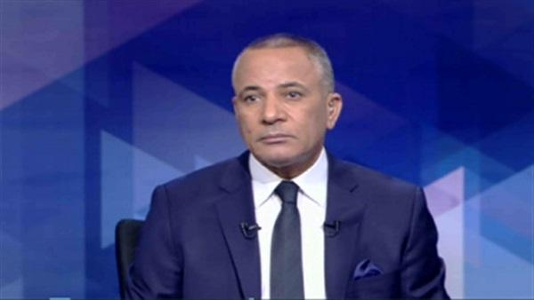 """بالتفاصيل.. أحمد موسى يهاجم رئيس وحاكم سابق: """"إسرائيلي وعميل ومجرم حرب بامتياز"""""""