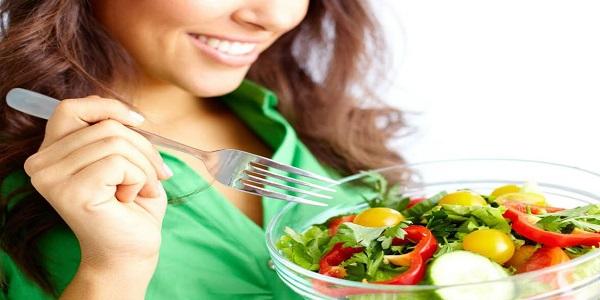 """"""" رجيم بلا حرمان """"….تعرف على 5 أطعمة مفيدة للرجيم اليومي"""