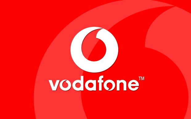 ارقام فودافون المجانية وجميع الأكواد الهامة وارقام الغاء خدمات فودافون