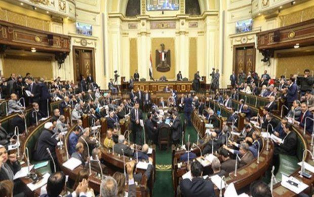 بعد بيان البرلمان الأوروبي الذي انتقد فيه مصر..مجلس النواب المصري يكشف عن كيفية الرد على ذلك