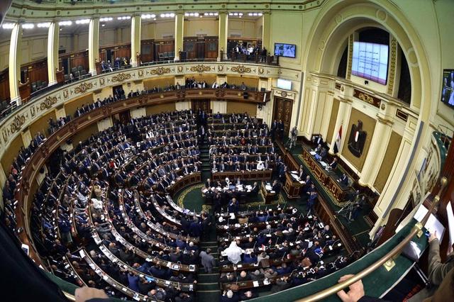 البرلمان المصري يكشف عن كارثة كبرى و يطالب الجهات المعنية بضرورة التدخل و طلبات إحاطة بشأن تلك الأزمة