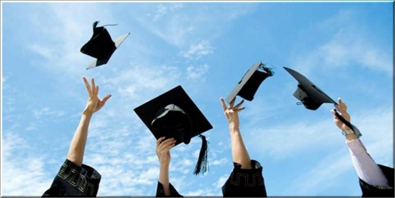 التعليم العالي تعلن تفاصيل الحصول على المنح الدراسية بالمجر.. الروابط والتخصصات المطلوبة